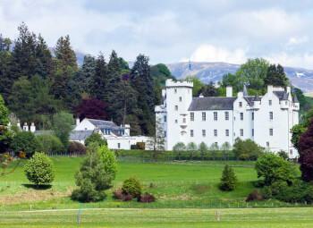 Viajes Escocia e Inglaterra 2019: Viaje Escocia desde Londres