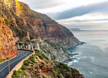 Viajes Sudáfrica 2019-2020: Viaje por Sudáfrica Imprescindible y Cataratas Victoria