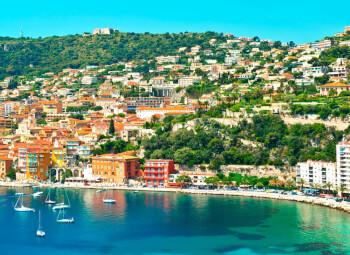 Viajes Francia, Aragón, Suiza, Madrid, Cataluña, Mónaco e Italia 2019-2020: Paquete Sueños de europa especial Barcelona