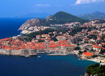 Viajes Eslovenia y Croacia 2019-2020: Viaje por Croacia y Eslovenia