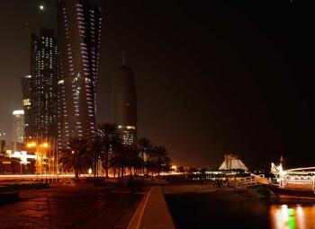 Viajes Emiratos Árabes 2019-2020: Circuito por Dubai y Emiratos Árabes