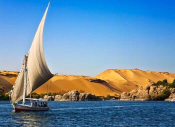 Viajes Egipto 2019: Viaje Egipto con Crucero y Abu Simbel