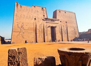 Viajes Egipto 2019: Tour por Egipto cru Nilo 4 d Cairo