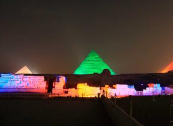 Viajes Egipto 2019-2020: Viaje por Egipto con Crucero y Abu Simbel Clásica