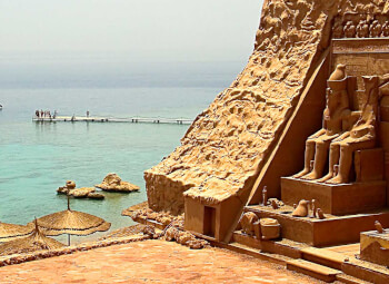 Viajes Egipto 2019-2020: Viaje por Egipto con Crucero y Abu Simbel Premier