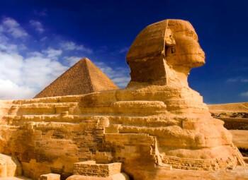 Viajes Egipto 2019-2020: Extensión Crucero Nilo