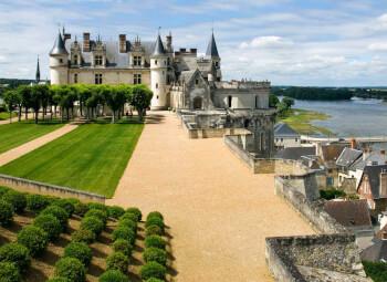 Viajes Inglaterra, Escocia, Francia e Irlanda 2019: Tour por Francia, Inglaterra Escocia e Irlanda