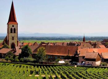 Viajes Suiza, Italia y Francia 2019: Paquete París e Italia Todo Incluido