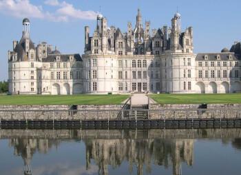 Viajes País Vasco, Madrid y Francia 2019-2020: Viaje Madrid y París Fin París