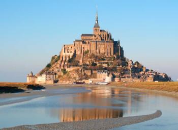 Viajes Francia e Inglaterra 2019: Circuito Londres, Mont San Michell y París turista