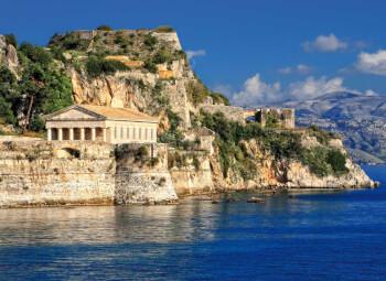 Viajes Grecia 2019-2020: Tour Gran tour de Grecia