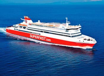 Viajes Italia y Grecia 2019-2020: Paquete Grecia, Sur de Italia fin Atenas