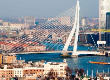 Viajes Holanda, Inglaterra y Bélgica 2019-2020: Paquete Londres y Países Bajos