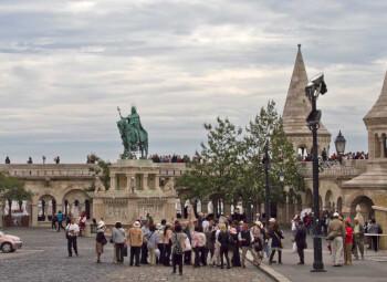 Viajes Austria, Hungría y República Checa 2019: Viaje Single Praga, Budapest y Viena