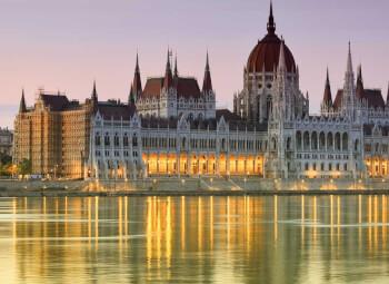 Viajes Hungría, República Checa, Alemania y Polonia 2019-2020: Tour Berlín, Praga, Budapest y Polonia