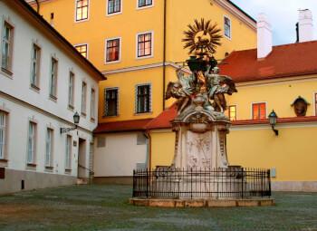 Viajes Hungría y República Checa 2019-2020: Tour por Praga, Budapest