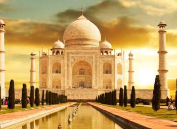 Viajes India 2019-2020: Circuito Triangulo Dorado
