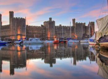 Viajes Inglaterra, País Vasco, Francia e Irlanda 2019-2020: Tour por Cuatro Capitales
