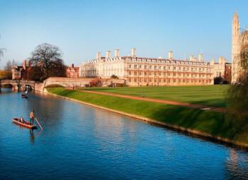 Viajes Escocia e Inglaterra 2019: Viaje Inglaterra y Escocia