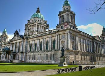 Viajes Inglaterra, Irlanda y Escocia 2019: Tour por Inglaterra, Escocia e Irlanda