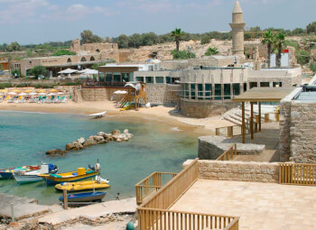 Viajes Egipto, Israel y Jordania 2019: Paquete Israel, Jordania y El Cairo