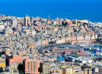 Viajes Italia 2019: Viaje por Italia Magnífica