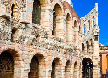 Viajes Austria, Liechtenstein, Italia, Alemania y República Checa 2019-2020: Viaje Single Verde Europa fin Praga