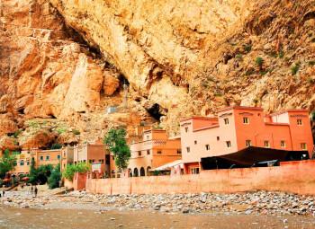 Viajes Portugal, Extremadura, Marruecos, Andalucía y Madrid 2019-2020: Andalucía, Marruecos y Portugal con Madrid ( Sin Alhambra)