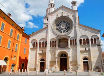 Viajes Italia 2019-2020: Tour por Venecia, Emilia Romana y Florencia