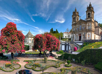 Viajes Portugal 2019-2020: Circuito Norte Portugues