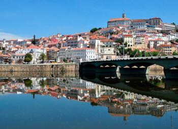 Viajes Portugal 2019-2020: Viaje por Excursion Oporto