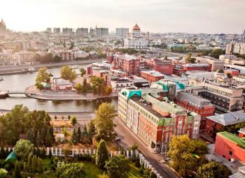 Viajes Estonia y Rusia 2019: Viaje Rusia, Bálticos y Capitales del Este Fin Tallin