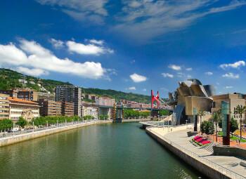 Viajes Cantabria, Asturias, Madrid y País Vasco 2019-2020: Tour Asturias y Cantabria con Madrid
