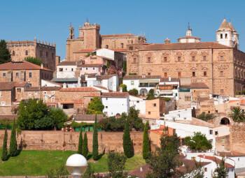Viajes Extremadura, Portugal y Madrid 2019: Viaje Portugal Algarve y tierras del Tajo