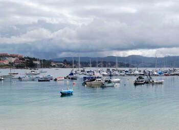 Viajes Galicia, Portugal, Madrid y Extremadura 2019-2020: Tour por Portugal y Galicia