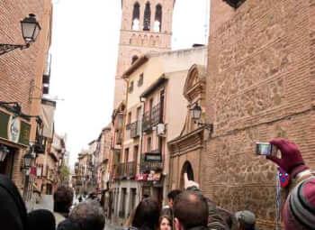 Viajes Cataluña, Comunidad Valenciana, Madrid y Aragón 2019-2020: Paquete Barcelona y Valencia