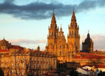 Viajes Andalucía, Portugal, Galicia, Madrid, Extremadura y Marruecos 2019-2020: Circuito Marruecos, España y Portugal