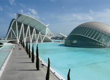 Viajes Cataluña, Comunidad Valenciana, Francia, Andorra, Madrid y País Vasco 2019: Tour por Pirineos, Lourdes, Andorra y Barcelona