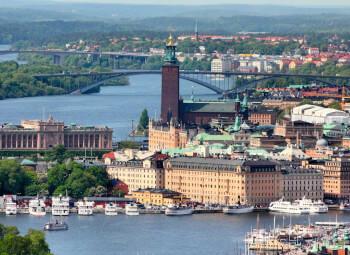 Viajes Rusia, Suecia, Alemania, Dinamarca, Finlandia, Holanda y Estonia 2019: Viaje  Moscú inicio Ámsterdam