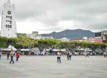 Viajes México 2019-2020: Viaje organizado por Ruta de Mariachis