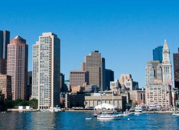 Viajes Canadá 2019-2020: Viaje por Nueva York Boston y Canadá
