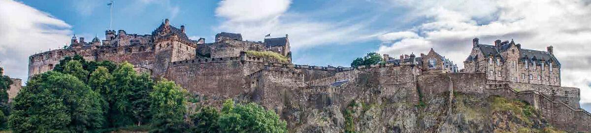 Circuito Escocia Mayores 60 años