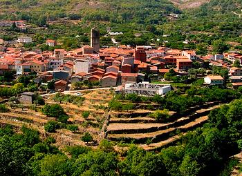Viajes Extremadura 2019-2020: Extremadura Ruta de Conquistadores Puente de Diciembre