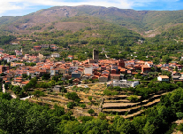 Viajes Extremadura 2019: Circuito Extremadura Comarca de la Vera y Ruta de los Conquistadores