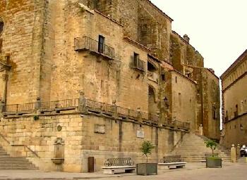 Viajes Extremadura 2019-2020: Viaja Extremadura, Ruta de Conquistadores Puente Andalucía 2020