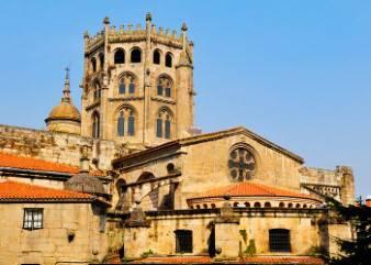 Viajes Galicia 2019-2020: Galicia por descubrir 5 días/4 noches