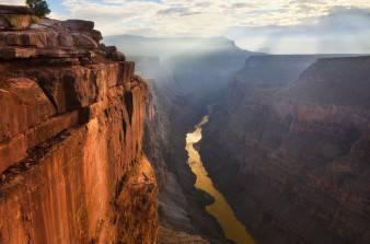 Viajes Costa Oeste Estados UnidosCosta Oeste EEUU 2017: Estrellas del Oeste 9 días/8 noches
