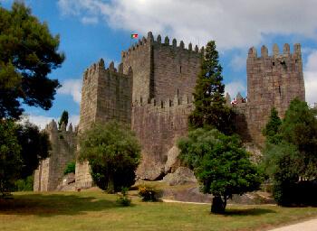 Viajes Portugal 2019-2020: Circuito Oporto, Aveiro y Guarda Puente 1° Mayo 2020