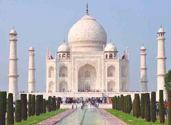 Viajes India y Nepal 2019-2020: Circuito India y Nepal - Viaje Mayores 60 Años