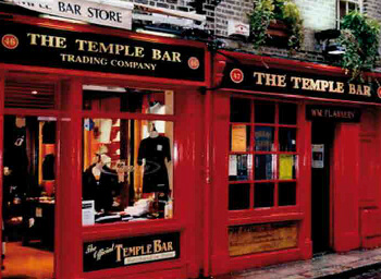 Viajes Irlanda e Irlanda del Norte 2019-2020: Circuito Irlanda para Mayores de 60 Años - Viaje organizado